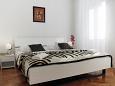 Bedroom - Room S-6973-a - Rooms Split (Split) - 6973