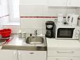 Shared kitchen - Room S-6973-a - Rooms Split (Split) - 6973