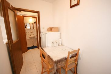 Apartment A-6974-b - Apartments Split (Split) - 6974