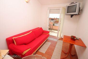 Apartment A-6977-a - Apartments Novigrad (Novigrad) - 6977