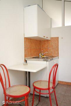 Studio flat AS-6980-c - Apartments and Rooms Vabriga (Poreč) - 6980