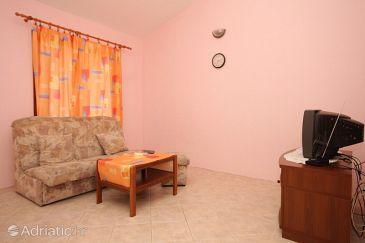 Apartment A-6982-a - Apartments Poreč (Poreč) - 6982