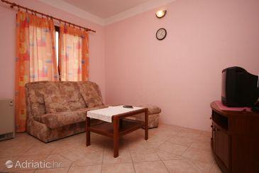 Apartment A-6982-b - Apartments Poreč (Poreč) - 6982