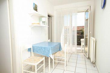 Apartament A-6983-a - Apartamenty Poreč (Poreč) - 6983