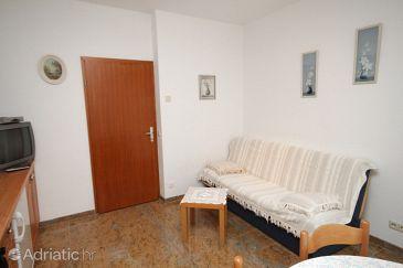 Apartment A-6984-a - Apartments Poreč (Poreč) - 6984