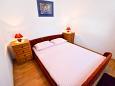 Bedroom - Apartment A-6990-c - Apartments Valbandon (Fažana) - 6990