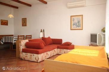 Apartment A-6992-a - Apartments Umag (Umag) - 6992