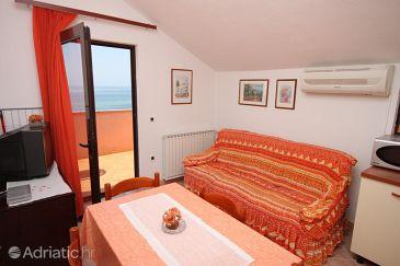 Apartment A-6997-b - Apartments Zambratija (Umag) - 6997