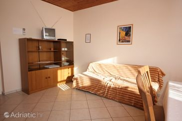 Apartment A-7009-b - Apartments Vrsar (Poreč) - 7009