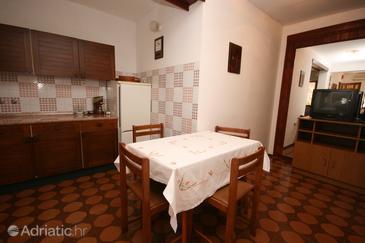 Apartment A-7013-b - Apartments Novigrad (Novigrad) - 7013