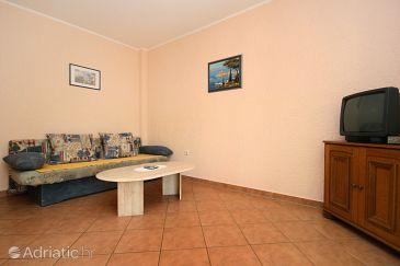 Apartment A-7014-a - Apartments Poreč (Poreč) - 7014