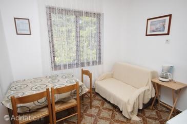 Studio flat AS-7024-b - Apartments Poreč (Poreč) - 7024
