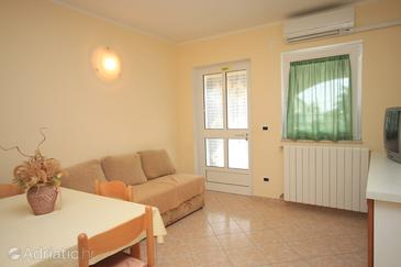 Apartment A-7026-a - Apartments Tar (Poreč) - 7026