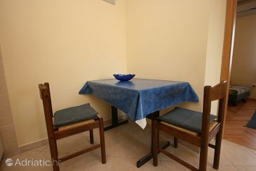 Apartment A-7027-c - Apartments Umag (Umag) - 7027