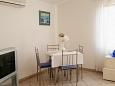 Dining room - Apartment A-7028-b - Apartments Valica (Umag) - 7028