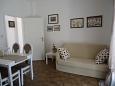 Living room - Apartment A-7028-d - Apartments Valica (Umag) - 7028