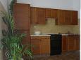 Kitchen - Apartment A-7028-d - Apartments Valica (Umag) - 7028