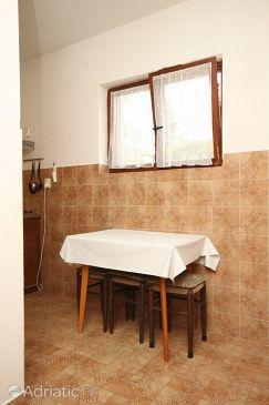 Apartment A-7033-a - Apartments Poreč (Poreč) - 7033