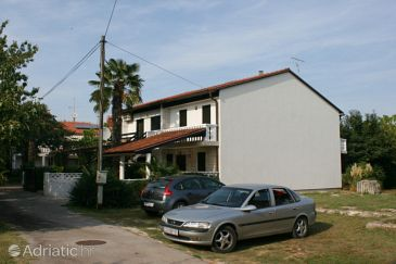 Property Zambratija (Umag) - Accommodation 7041 - Apartments in Croatia.
