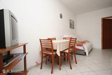 Apartment A-7043-b - Apartments Umag (Umag) - 7043