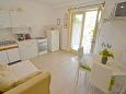 Dining room - Apartment A-7054-a - Apartments Novigrad (Novigrad) - 7054