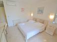 Bedroom - Studio flat AS-7054-a - Apartments Novigrad (Novigrad) - 7054