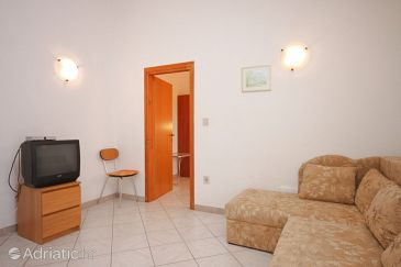 Apartment A-7058-a - Apartments Umag (Umag) - 7058