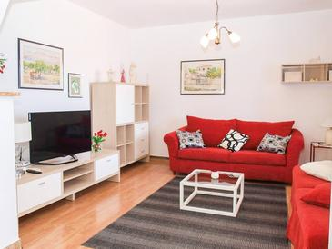 Apartament A-706-a - Apartamenty Postira (Brač) - 706