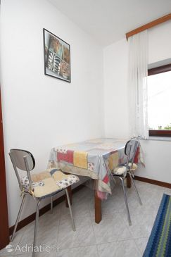 Apartment A-7061-c - Apartments Umag (Umag) - 7061