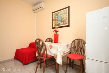 Apartment A-7062-b - Apartments Umag (Umag) - 7062