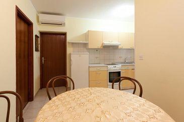 Apartment A-7062-c - Apartments Umag (Umag) - 7062