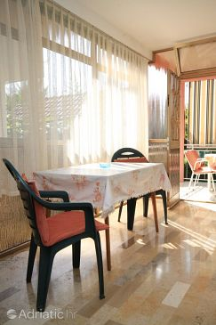 Apartment A-7063-a - Apartments Umag (Umag) - 7063