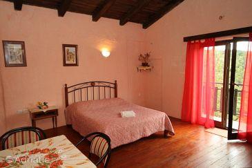 Apartment A-7068-a - Apartments and Rooms Motovun - Brkač (Središnja Istra) - 7068