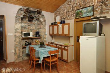 House K-7071 - Vacation Rentals Rakotule (Središnja Istra) - 7071