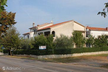 Property Poreč (Poreč) - Accommodation 7075 - Apartments in Croatia.
