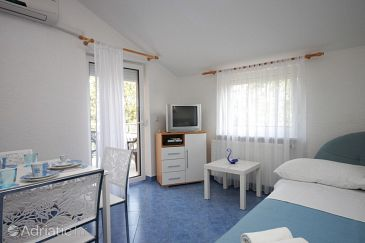 Apartment A-7076-b - Apartments Funtana (Poreč) - 7076