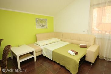 Apartment A-7076-c - Apartments Funtana (Poreč) - 7076