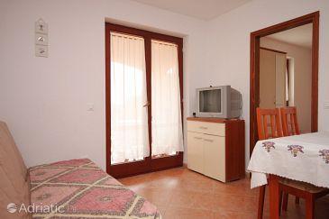 Apartment A-7078-a - Apartments Novigrad (Novigrad) - 7078