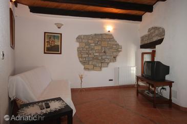 Apartment A-7081-a - Apartments and Rooms Oprtalj (Središnja Istra) - 7081