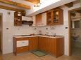Kitchen - Apartment A-7091-b - Apartments Motovun (Središnja Istra) - 7091