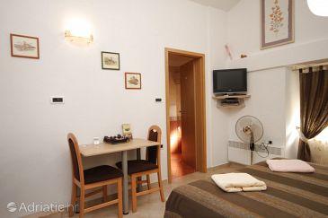 Studio flat AS-7091-a - Apartments Motovun (Središnja Istra) - 7091