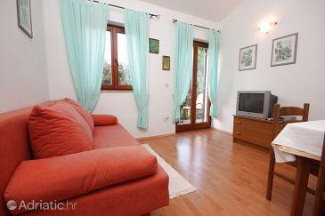 Apartment A-7095-b - Apartments Rovinj (Rovinj) - 7095