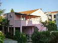 Property Rovinj (Rovinj) - Accommodation 7098 - Apartments in Croatia.