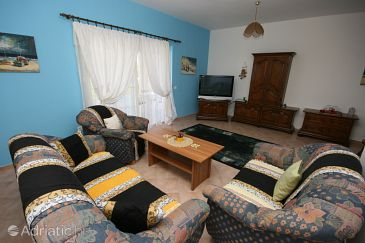 Apartment A-7105-g - Apartments Stranići (Poreč) - 7105