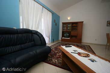 Apartment A-7105-i - Apartments Stranići (Poreč) - 7105