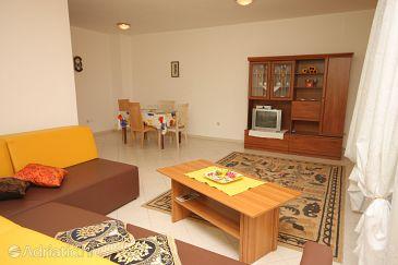 Apartment A-7105-j - Apartments Stranići (Poreč) - 7105