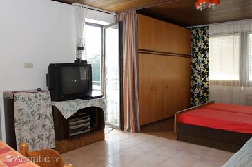 Studio flat AS-7111-a - Apartments Dolinci (Umag) - 7111