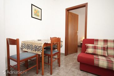 Apartment A-7114-d - Apartments Umag (Umag) - 7114