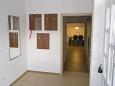 Hallway - Apartment A-7118-a - Apartments Novigrad (Novigrad) - 7118