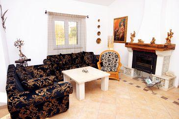 Dom K-7119 - Willa Kaštelir (Središnja Istra) - 7119